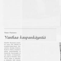 vanhaa_kaupankayntia.pdf