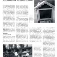 monipuolista toimintaa_2001.pdf