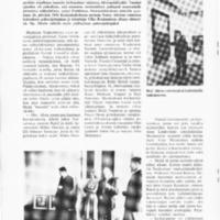 Professori Taisto Ahtolan muistelus.pdf