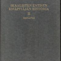 Ikaalinen_2-1.pdf