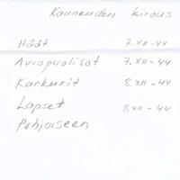 90138_kuori.pdf