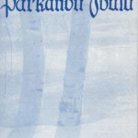 Parkanon joulu 1978.pdf