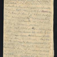 Kivet. Käsikirjoitus tammi-helmikuu 1941<br /> Pilapuu. Käsikirjoitus vuodelta 1941