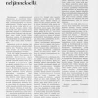 viljankorjuu_vuosisadan_ensi_neljanneksella.pdf