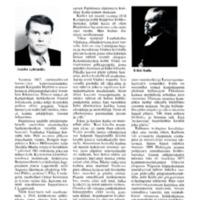 Arkkipiispa Erkki Kaila_1994.pdf