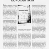 g.e.euren_ja_uutelo_150_vuoden_takaa.pdf