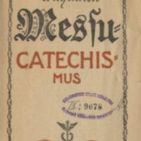 messu-catechismus.pdf