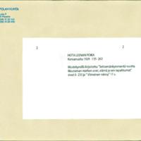 88833_kuori.pdf
