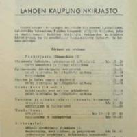 Kaup.kirjasto 1946.pdf