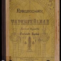 R_Hausen Vapensköldar.pdf