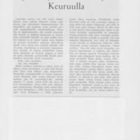lapsuus_ja_kansakouluajoilta_keuruulla.pdf