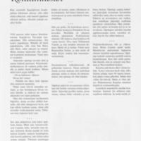 koulumuistot.pdf