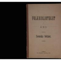 034_FOLKBIBLIOTEKET I ÅBO. Svenska böcker.compressed.pdf