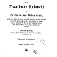 5613crapula_mundi.pdf