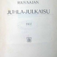 Raivaajan juhlajulk.pdf