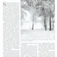 joulumuistoja_koivuniemen_pappilasta.pdf