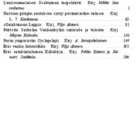 http://pori.fi/material/attachments/hallintokunnat/kirjasto/maakuntakirjasto/satakunta-sarja/5vVaePdQq/Satakuntasarja9.pdf