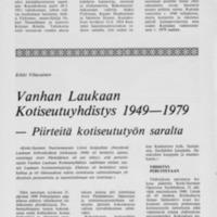 vanhan_laukaan_kotiseutuyhdistys.pdf