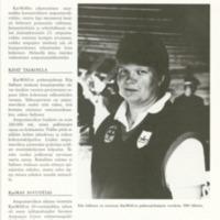 ampumaviikkoja_jo_23-vuoden_ajan.pdf