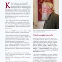 pelimanniksi_synnytaan.pdf