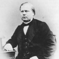 Paavo Tikkanen.jpg