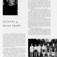 hannes_ja_karstuset_kilpasilla.pdf