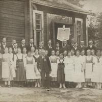 kesäkuu 1921 001 (1).jpg