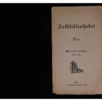 033_Folkbiblioteket i Åbo_ Svenska böcker.pdf