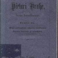 Cygnaeus, Gustav Alexander - Pietari Brahe, Su....pdf