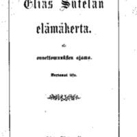 3904elias_sutelan_elamakerta_eli_onnettomuuksien_ajama.pdf
