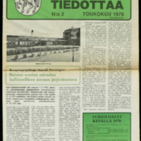 1978, no 2 toukokuu.pdf