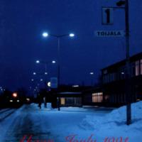 Akaan joulu 1991.pdf