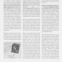 silloin_kun_kirjeita_viela_kirjoitettiin.pdf