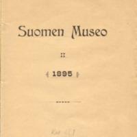suomenmuseo.pdf