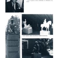 Lauri Leppänen_1994.pdf
