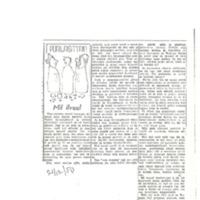 http://www.pori.fi/material/attachments/hallintokunnat/kirjasto/mantanpakinat/1956/iouzEVE6z/Mil_ilveel__21.12.1956.pdf