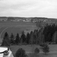 1992-09-008.jpg