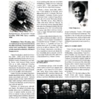 Viktor Forselius, unohdettu suomalainen vaikuttaja