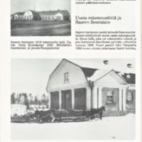 mantsalan_saaren_kartano_1990_2.pdf