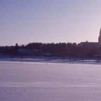 Kirkko012.jpg