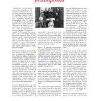 isani_isoisa.pdf