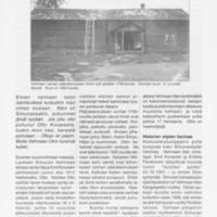 vehmaan_otto.pdf