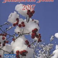 jalasjärven joulu 2017.pdf