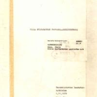 Villa Kultarannan puutarha-arkkitehtuuri.pdf