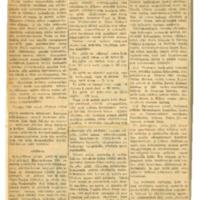 Kihlakuntamme metsien säästämismääräyksiä 80 vuotta sitten.pdf