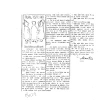 http://www.pori.fi/material/attachments/hallintokunnat/kirjasto/mantanpakinat/1958/Cd5XTsvn7/Markkinarakkaut_5.10.1958.pdf