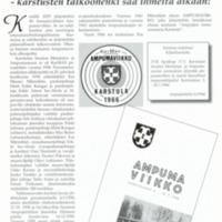 karstulan_kansainvalinen_ampumaviikko_40_vuotta.pdf