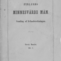 finlands_minnesvarde_man_1854.pdf
