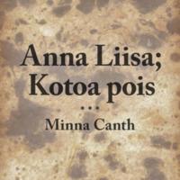 anna_liisa_kotoa_pois.jpg
