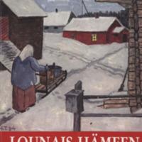 Lounais-Hämeen joulu 1984.pdf